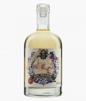"""White Bresse"" Higland Single Malt Scotch Whisky"
