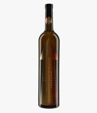 Wine Serragghia Riserva Genevieve Zibbibo - Italy