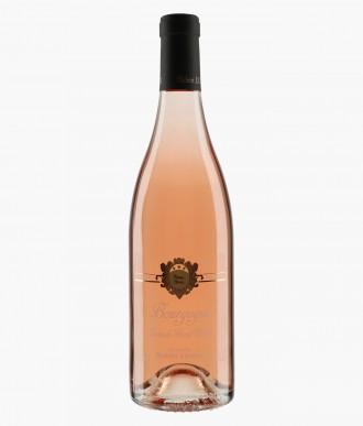Bourgogne Cuvée du Grand Cèdre - LIGNIER HUBERT