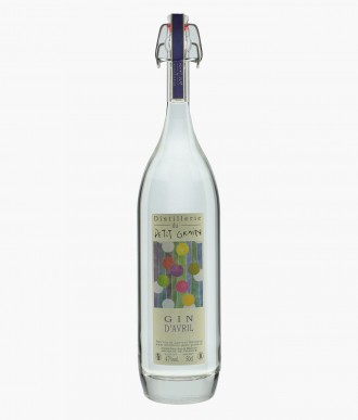 Gin d'Avril