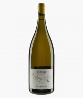 Wine Les Bonnes - BONNARD