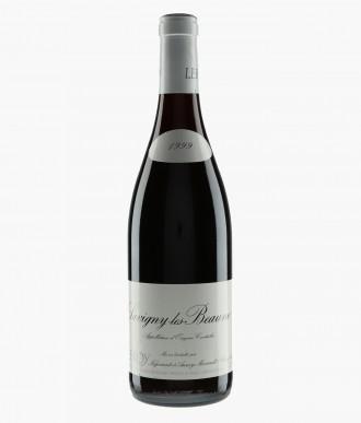 Savigny-les-Beaune - LEROY MAISON