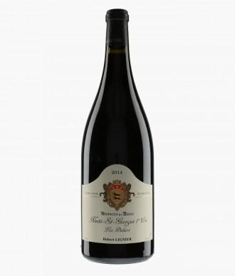Wine Nuits-Saint-Georges 1er Cru Les Didiers - LIGNIER HUBERT