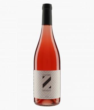 Wine Sancerre - DENIZOT THIBAULT