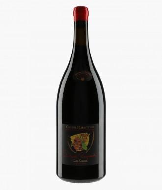 Crozes-Hermitage Les Croix Vielles Vignes - BRUYERES