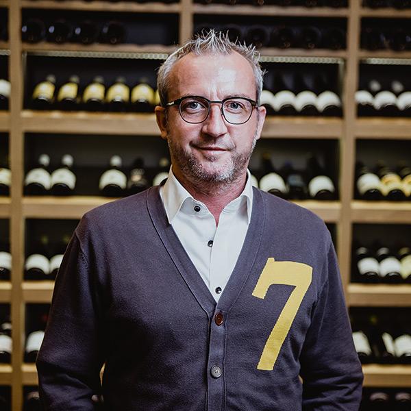 Romain Ponelle